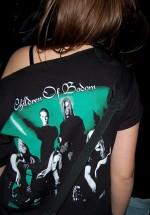 children-of-bodom-live-concert-bucharest36