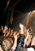 children-of-bodom-live-concert-bucharest38
