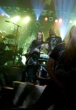children-of-bodom-live-concert-bucharest7