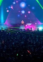 Concertele lunii mai 2011