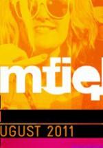 Creamfields 2011 – maratonul muzicii electronice
