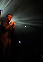 hurts-live-concert-bucharet-photo-10