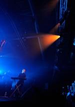 hurts-live-concert-bucharet-photo-11