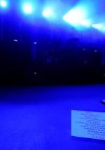 hurts-live-concert-bucharet-photo-1