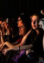 hurts-live-concert-bucharet-photo-12