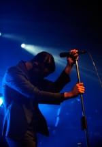 hurts-live-concert-bucharet-photo-13