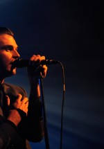 hurts-live-concert-bucharet-photo-14