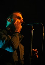 hurts-live-concert-bucharet-photo-16