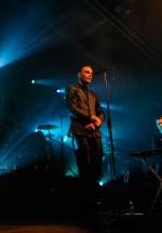 hurts-live-concert-bucharet-photo-18