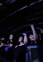 hurts-live-concert-bucharet-photo-19