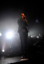 hurts-live-concert-bucharet-photo-20