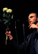 hurts-live-concert-bucharet-photo-21