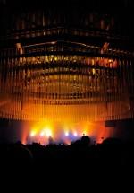 hurts-live-concert-bucharet-photo-22