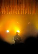 hurts-live-concert-bucharet-photo-23