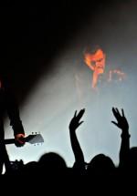hurts-live-concert-bucharet-photo-24