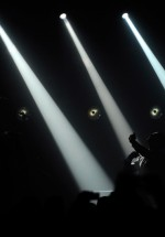 hurts-live-concert-bucharet-photo-25