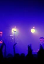 hurts-live-concert-bucharet-photo-26