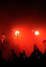 hurts-live-concert-bucharet-photo-27
