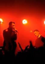 hurts-live-concert-bucharet-photo-28