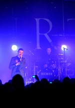 hurts-live-concert-bucharet-photo-29
