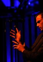 hurts-live-concert-bucharet-photo-3