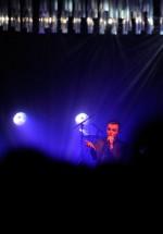 hurts-live-concert-bucharet-photo-33