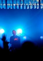 hurts-live-concert-bucharet-photo-34