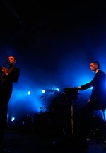 hurts-live-concert-bucharet-photo-6