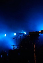RECENZIE: Primul concert Hurts în România – memorabil
