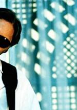 Al Di Meola în Timişoara – reprogramat pentru săptămâna viitoare