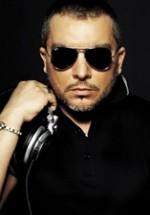 Alex Gaudino mixează la Bucureşti