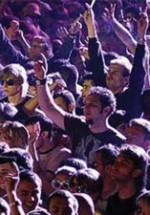 """Biletele la OST Mountain Fest, mai ieftine zilele acestea, prin """"Promoţia Săptămânii"""" de la Biletoo.ro!"""