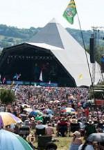3 zile pline de concerte la Festivalul Glastonbury 2011