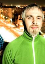 ROA, The Mono Jacks şi Madame Hooligan confirmate la B'ESTFEST 2011