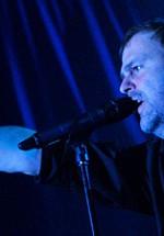 RECENZIE: Unu Mai Rock celebrat cu Blind Guardian la Bucureşti