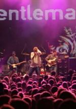 CONCURS: Câştigă invitaţii la concertul Gentleman