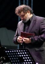 nigel-kennedy-damian-draghici-live-concert-bucharest-1