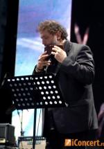 nigel-kennedy-damian-draghici-live-concert-bucharest-10