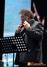 nigel-kennedy-damian-draghici-live-concert-bucharest-11