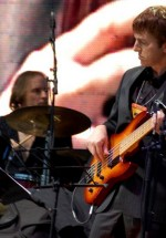 nigel-kennedy-damian-draghici-live-concert-bucharest-13