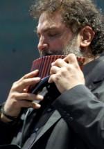 nigel-kennedy-damian-draghici-live-concert-bucharest-14
