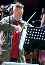 nigel-kennedy-damian-draghici-live-concert-bucharest-18