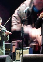 nigel-kennedy-damian-draghici-live-concert-bucharest-20