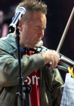 nigel-kennedy-damian-draghici-live-concert-bucharest-21