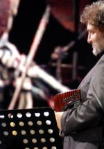 nigel-kennedy-damian-draghici-live-concert-bucharest-22