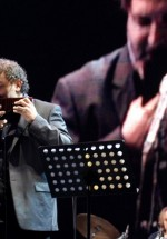 nigel-kennedy-damian-draghici-live-concert-bucharest-23