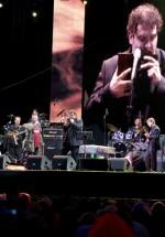 nigel-kennedy-damian-draghici-live-concert-bucharest-26
