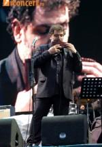 nigel-kennedy-damian-draghici-live-concert-bucharest-5