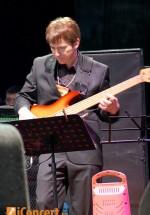 nigel-kennedy-damian-draghici-live-concert-bucharest-6