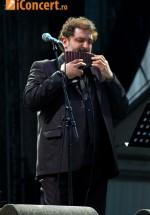 nigel-kennedy-damian-draghici-live-concert-bucharest-7